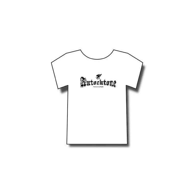 t-shirt marque autochtone gaulois fabriqué en gaule identitaire